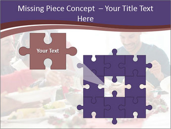 0000086673 PowerPoint Template - Slide 45