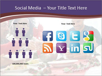 0000086673 PowerPoint Template - Slide 5