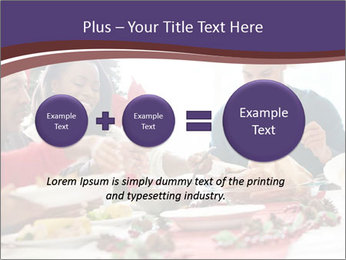 0000086673 PowerPoint Template - Slide 75