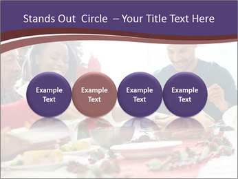 0000086673 PowerPoint Template - Slide 76
