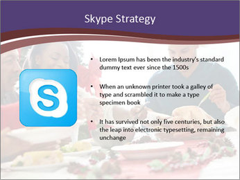 0000086673 PowerPoint Template - Slide 8