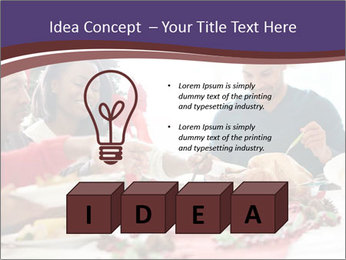 0000086673 PowerPoint Template - Slide 80