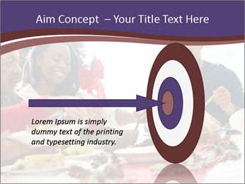 0000086673 PowerPoint Template - Slide 83