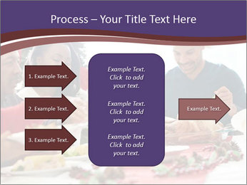 0000086673 PowerPoint Template - Slide 85