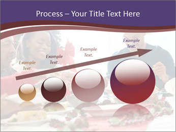 0000086673 PowerPoint Template - Slide 87