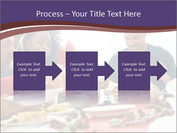 0000086673 PowerPoint Template - Slide 88