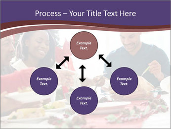 0000086673 PowerPoint Template - Slide 91