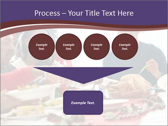 0000086673 PowerPoint Template - Slide 93