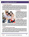 0000086673 Word Template - Page 8