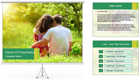 0000086674 PowerPoint Template