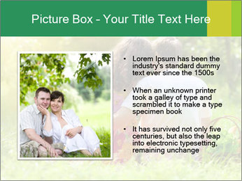 0000086674 PowerPoint Template - Slide 13