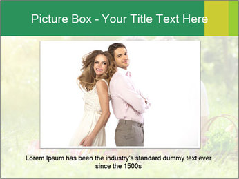 0000086674 PowerPoint Template - Slide 15