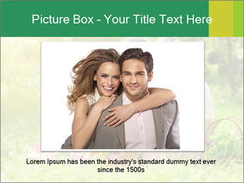 0000086674 PowerPoint Template - Slide 16