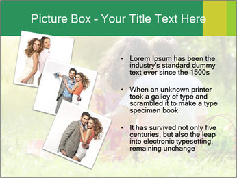 0000086674 PowerPoint Template - Slide 17