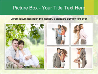 0000086674 PowerPoint Template - Slide 19