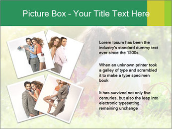 0000086674 PowerPoint Template - Slide 23