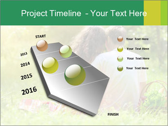 0000086674 PowerPoint Template - Slide 26