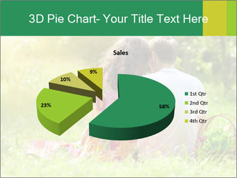 0000086674 PowerPoint Template - Slide 35