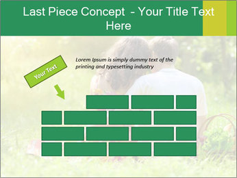 0000086674 PowerPoint Template - Slide 46