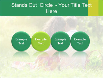 0000086674 PowerPoint Template - Slide 76