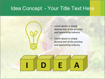 0000086674 PowerPoint Template - Slide 80