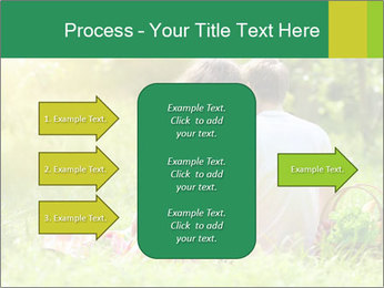 0000086674 PowerPoint Template - Slide 85
