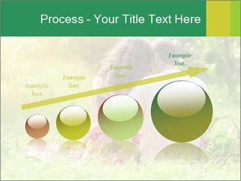 0000086674 PowerPoint Template - Slide 87