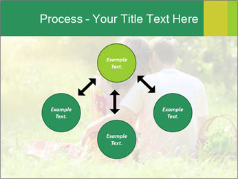 0000086674 PowerPoint Template - Slide 91