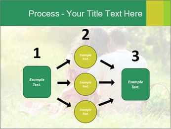0000086674 PowerPoint Template - Slide 92