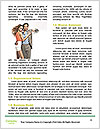 0000086674 Word Templates - Page 4