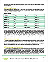 0000086674 Word Templates - Page 9