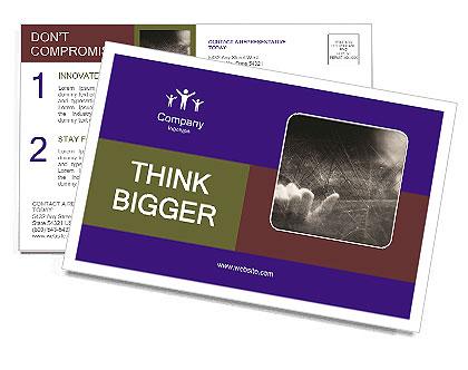 0000086675 Postcard Templates