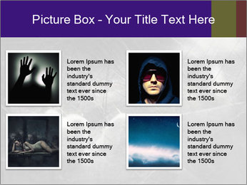 0000086675 PowerPoint Template - Slide 14