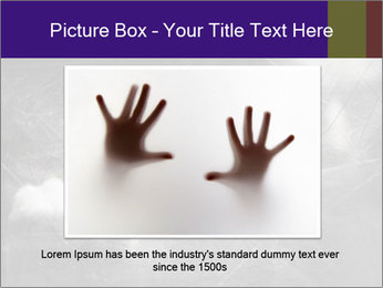 0000086675 PowerPoint Template - Slide 16