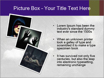 0000086675 PowerPoint Template - Slide 17