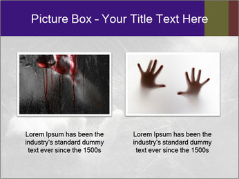 0000086675 PowerPoint Template - Slide 18