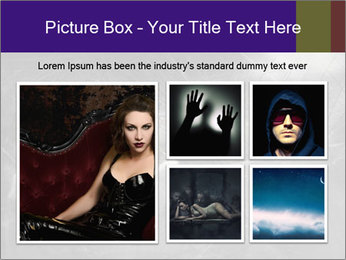0000086675 PowerPoint Template - Slide 19