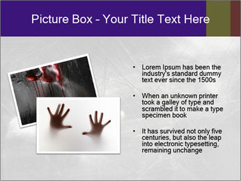 0000086675 PowerPoint Template - Slide 20