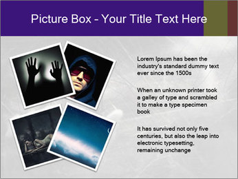 0000086675 PowerPoint Template - Slide 23