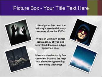 0000086675 PowerPoint Template - Slide 24