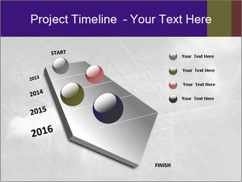 0000086675 PowerPoint Template - Slide 26