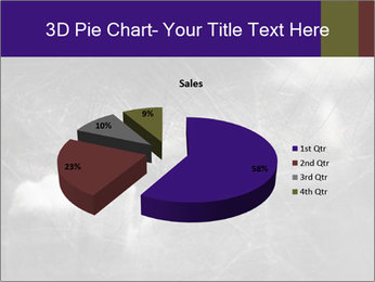 0000086675 PowerPoint Template - Slide 35