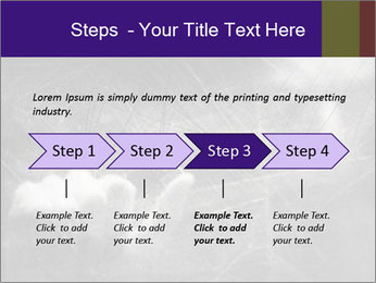 0000086675 PowerPoint Template - Slide 4