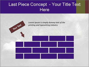 0000086675 PowerPoint Template - Slide 46