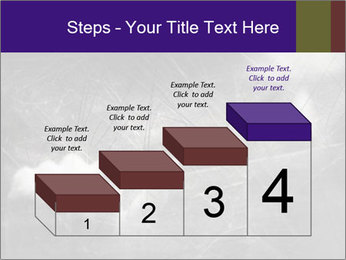 0000086675 PowerPoint Template - Slide 64