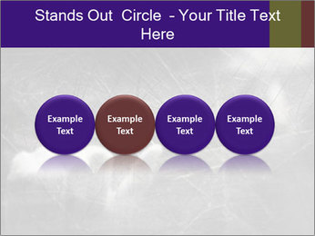 0000086675 PowerPoint Template - Slide 76
