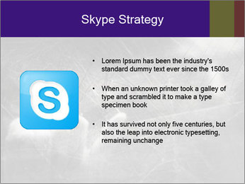0000086675 PowerPoint Template - Slide 8
