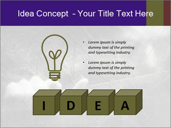 0000086675 PowerPoint Template - Slide 80