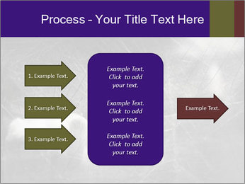 0000086675 PowerPoint Template - Slide 85