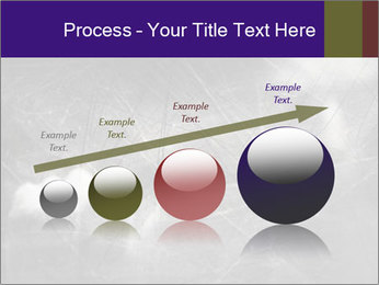 0000086675 PowerPoint Template - Slide 87